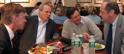 lunch-billbradley.jpg