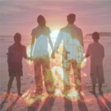 nuclear family anihilation