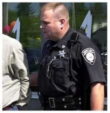 illegal-court-enforcement