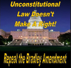 unconstitutionalbradleylaw