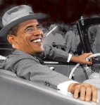 obamas new deal