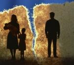parental alienation