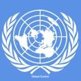 UN Global Control Agenda