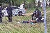 Scott-police-fatal-shooting