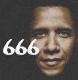 666 the prez