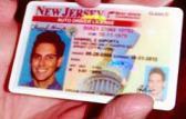 NJ driver