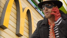 Hamburglar-child-support